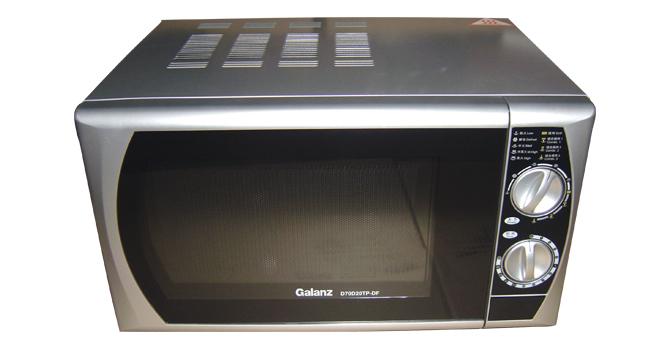 微波炉 (D)D70D20TP